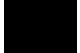 MAGICBOX – Distribučná spoločnosť Logo